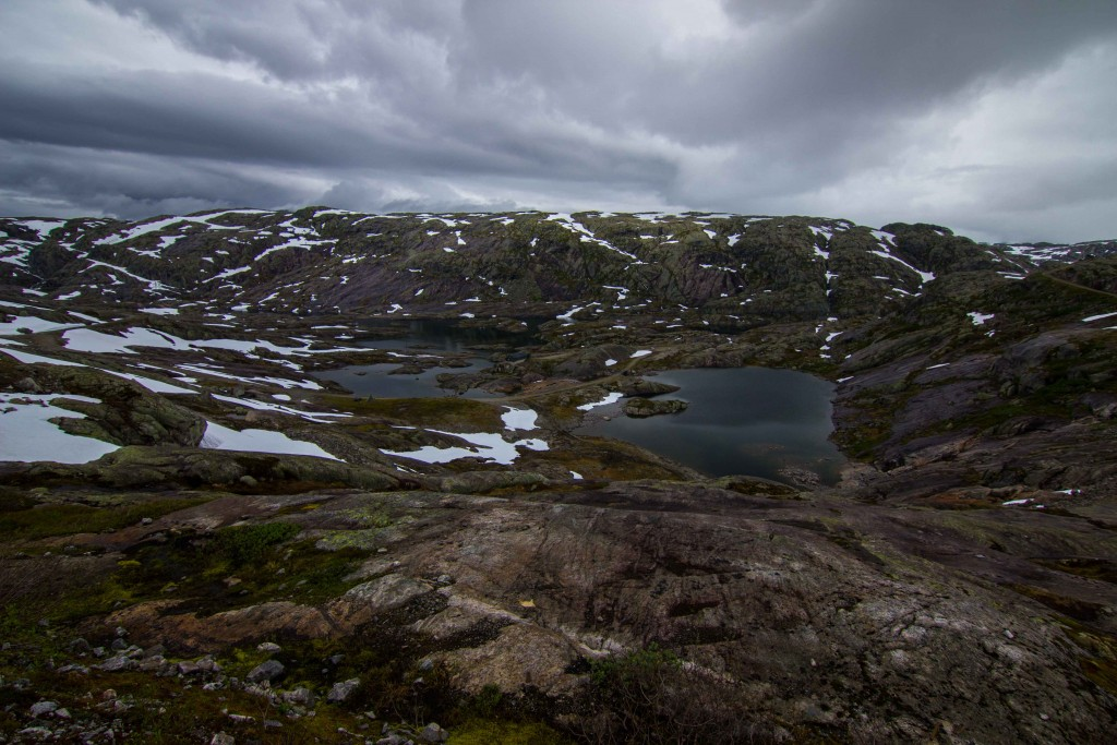 roadtrip-2016-noorwegen-trolltunga-6