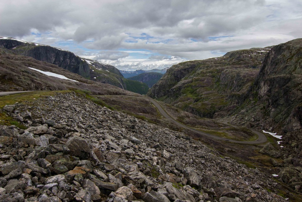 roadtrip-2016-noorwegen-trolltunga-9